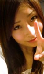 稲村真奈美 公式ブログ/こもってこもってつかれた 画像1