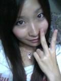 稲村真奈美 公式ブログ/さ…さむっ… 画像1