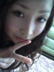 稲村真奈美 公式ブログ/今からー 画像1