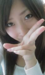 稲村真奈美 公式ブログ/おはーよ 画像1