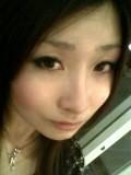 稲村真奈美 公式ブログ/いま 画像1
