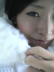 稲村真奈美 公式ブログ/お出かけ 画像1
