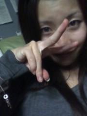 稲村真奈美 公式ブログ/無事に 画像1