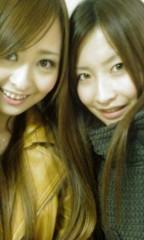 稲村真奈美 公式ブログ/おーはよ 画像1