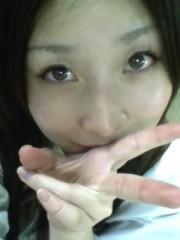 稲村真奈美 公式ブログ/あと 画像1