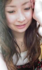 稲村真奈美 公式ブログ/ごめんなさーい 画像1