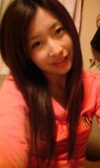 稲村真奈美 公式ブログ/すっぴんだにゃ(゚∀゚) 画像1