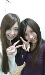 稲村真奈美 公式ブログ/どんな夢…? 画像1