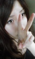 稲村真奈美 公式ブログ/じーむーしょっ 画像1