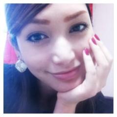 LARISSA(SALBIA) 公式ブログ/グッバイ、2011 画像1