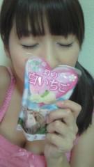 ながせみほ 公式ブログ/初恋の香り 画像1
