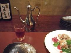 ながせみほ 公式ブログ/紹興酒 画像1