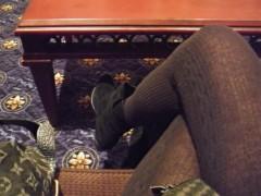 ながせみほ 公式ブログ/ウエスティンで暇潰し 画像2