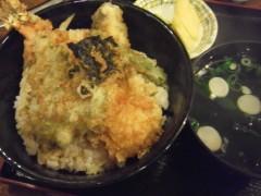 ながせみほ 公式ブログ/お昼 画像1