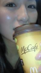 ながせみほ 公式ブログ/McDonald's 画像1