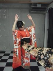 ながせみほ 公式ブログ/あれぇー 画像2