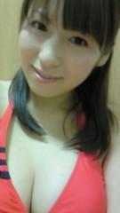 ながせみほ 公式ブログ/おはよう 画像2