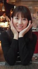ながせみほ 公式ブログ/おやすみーほ 画像1