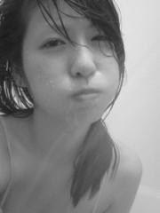 ながせみほ 公式ブログ/ぬっ 画像3