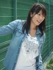 ながせみほ 公式ブログ/ドライヤーとの戦い 画像1