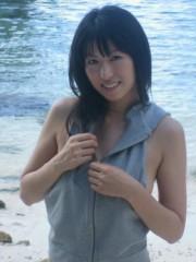 ながせみほ 公式ブログ/画像チェック 画像3