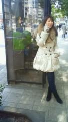 ながせみほ 公式ブログ/電話ボックス� 画像1