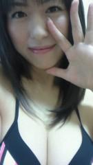 ながせみほ 公式ブログ/おやすみだっちゃ♪ 画像3