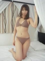 ながせみほ 公式ブログ/うわっ 画像3