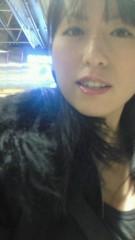 ながせみほ 公式ブログ/109 画像2