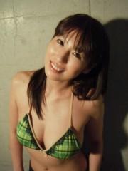 ながせみほ 公式ブログ/おやすみ 画像3