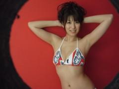 ながせみほ プライベート画像 2011-03-14 00:52:45