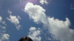 ながせみほ プライベート画像 21〜32件/1stDVD『ギュウっと、抱きしめて 』 グアム