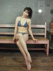 ながせみほ 公式ブログ/今 画像1