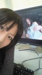 ながせみほ 公式ブログ/画像チェック 画像1