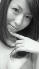 ながせみほ 公式ブログ/PSP 画像1