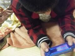 ながせみほ 公式ブログ/プレゼント 画像3