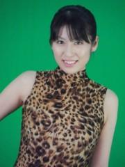 ながせみほ 公式ブログ/頑張れ牛!!! 画像2