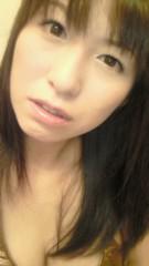 ながせみほ 公式ブログ/おやすみなさーい 画像1