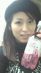 ながせみほ 公式ブログ/炭酸飲みたい!!! 画像1