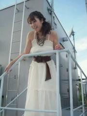 ながせみほ 公式ブログ/2010-10-16 22:47:52 画像3