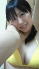 ながせみほ 公式ブログ/おやすみなさい 画像1