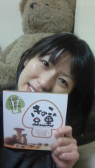ながせみほ 公式ブログ/大阪南船場の『きのこの里』 画像3