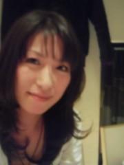 ながせみほ 公式ブログ/〆 画像1