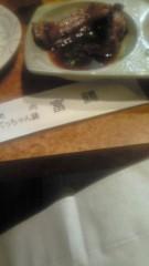 ながせみほ 公式ブログ/京橋の富鶴 画像3