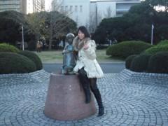 ながせみほ 公式ブログ/昨日の続きだよん 画像2