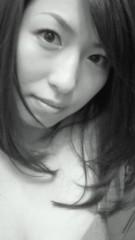 ながせみほ 公式ブログ/春なのに 画像3