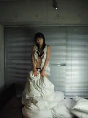 ながせみほ 公式ブログ/悔しい顔 画像1