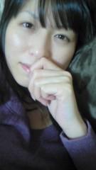 ながせみほ 公式ブログ/おやちゅみぃ 画像2