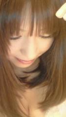 ながせみほ 公式ブログ/美容室 画像3