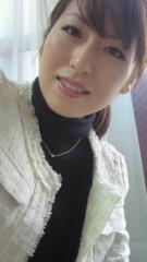 ながせみほ 公式ブログ/やっぱり 画像1